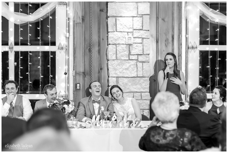 St-Michael-Parish-Lodge-at-Ironwoods-Wedding-Kansas-J+J-Elizabeth-Ladean-Photography-photo-_5647.jpg