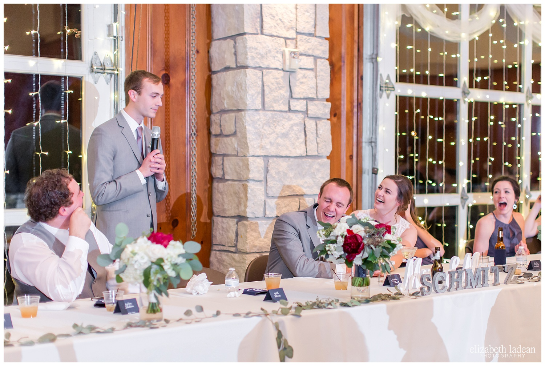 St-Michael-Parish-Lodge-at-Ironwoods-Wedding-Kansas-J+J-Elizabeth-Ladean-Photography-photo-_5649.jpg