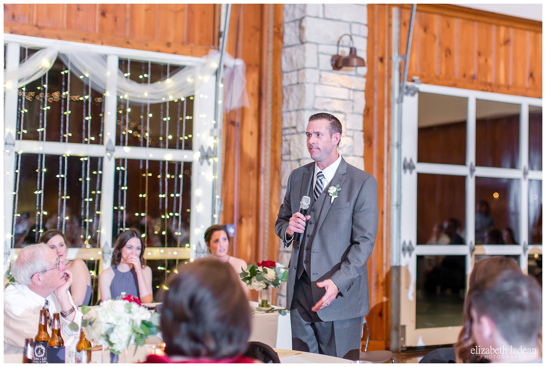 St-Michael-Parish-Lodge-at-Ironwoods-Wedding-Kansas-J+J-Elizabeth-Ladean-Photography-photo-_5653.jpg