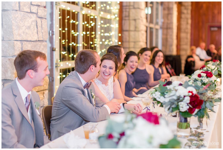St-Michael-Parish-Lodge-at-Ironwoods-Wedding-Kansas-J+J-Elizabeth-Ladean-Photography-photo-_5654.jpg