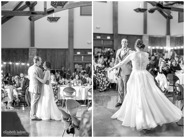 St-Michael-Parish-Lodge-at-Ironwoods-Wedding-Kansas-J+J-Elizabeth-Ladean-Photography-photo-_5656.jpg