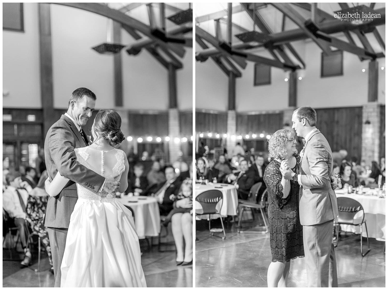St-Michael-Parish-Lodge-at-Ironwoods-Wedding-Kansas-J+J-Elizabeth-Ladean-Photography-photo-_5657.jpg
