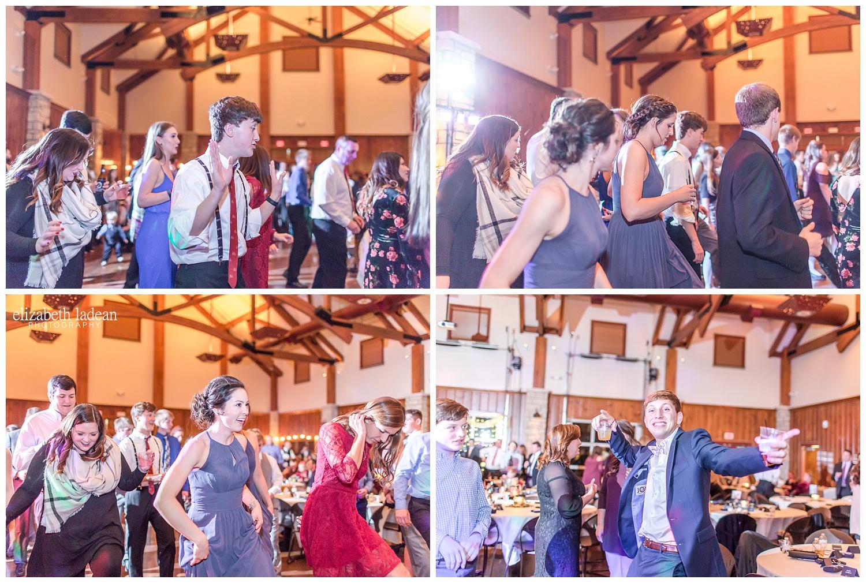 St-Michael-Parish-Lodge-at-Ironwoods-Wedding-Kansas-J+J-Elizabeth-Ladean-Photography-photo-_5658.jpg