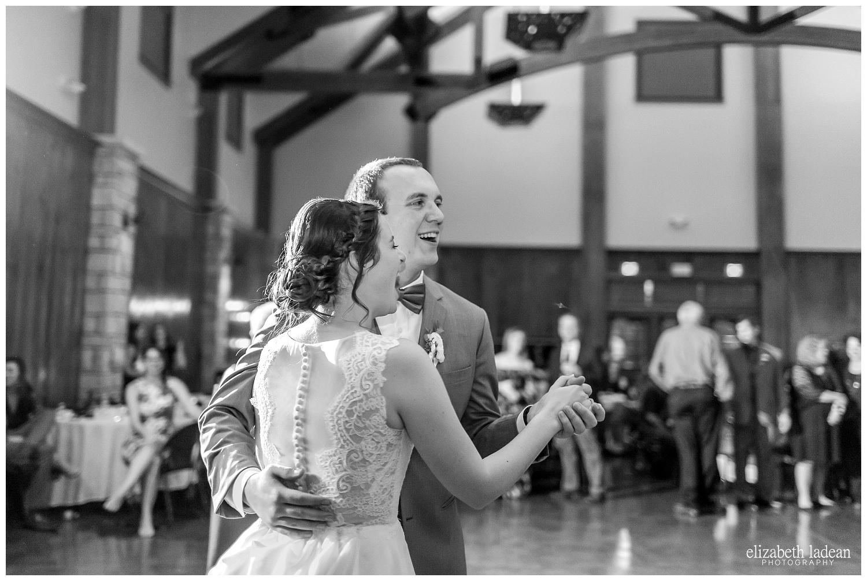 St-Michael-Parish-Lodge-at-Ironwoods-Wedding-Kansas-J+J-Elizabeth-Ladean-Photography-photo-_5659.jpg