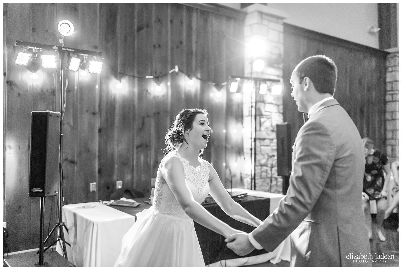 St-Michael-Parish-Lodge-at-Ironwoods-Wedding-Kansas-J+J-Elizabeth-Ladean-Photography-photo-_5660.jpg