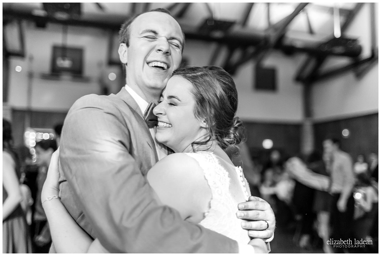 St-Michael-Parish-Lodge-at-Ironwoods-Wedding-Kansas-J+J-Elizabeth-Ladean-Photography-photo-_5662.jpg
