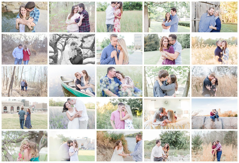 Kansas-City-KC-Wedding-Photographer-behind-the-scenes-BTS2017-Elizabeth-Ladean-Photography-photo-_5847.jpg