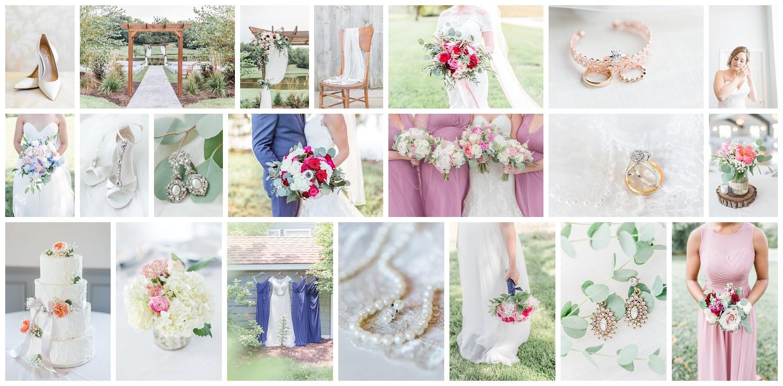 Kansas-City-KC-Wedding-Photographer-Details2017-Elizabeth-Ladean-Photography-photo-_5850.jpg