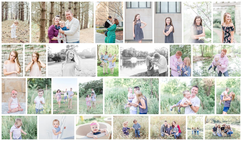 Kansas-City-KC-Photographer-Families+More-Elizabeth-Ladean-Photography-photo-_5851.jpg