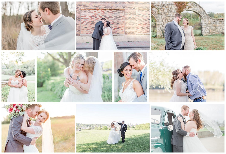 Kansas-City-KC-Wedding-Photographer-2017BestOf-Elizabeth-Ladean-Photography-photo-_6083.jpg