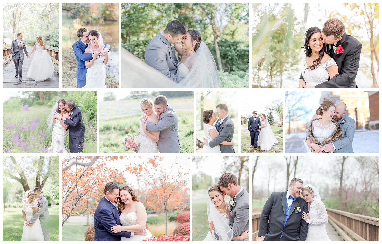 Kansas-City-KC-Wedding-Photographer-2017BestOf-Elizabeth-Ladean-Photography-photo-_6084.jpg