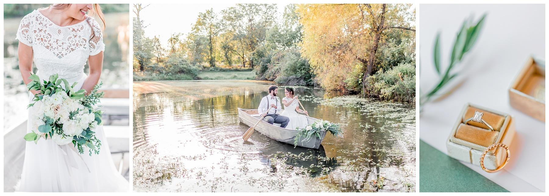 Kansas-City-KC-Wedding-Photographer-Elizabeth-Ladean-Photography-photo-_6239.jpg