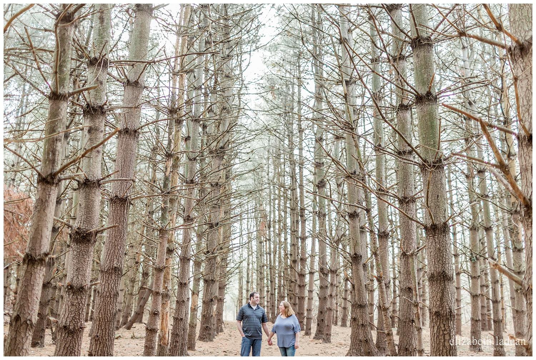 burr-oak-woods-engagement-session-kansas-city-e+a2018-elizabeth-ladean-photography-photo-_6395.jpg