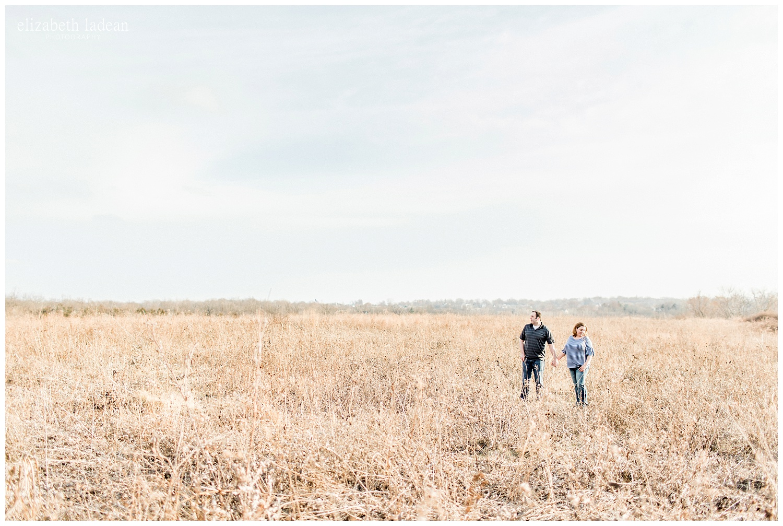 burr-oak-woods-engagement-session-kansas-city-e+a2018-elizabeth-ladean-photography-photo-_6403.jpg