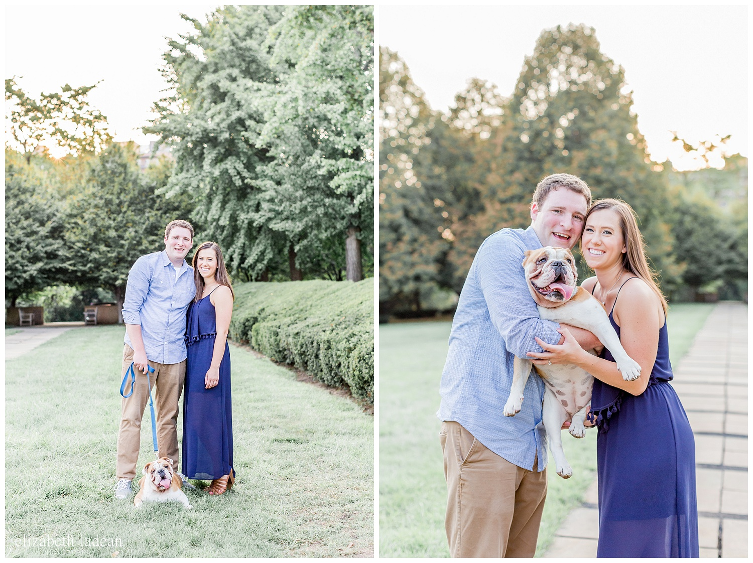 KC-Engagement-Photos-with-pets-2018-elizabeth-ladean-photography-photo-_6570.jpg