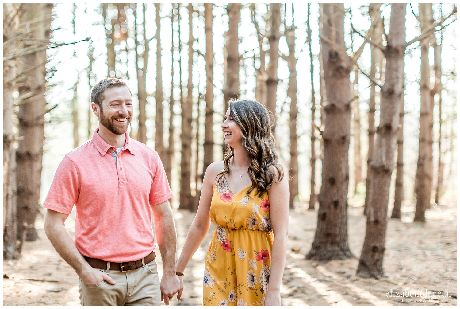 Kansas-City-Engagement-Photographer-K+D2018-elizabeth-ladean-photography-photo-_6615.jpg