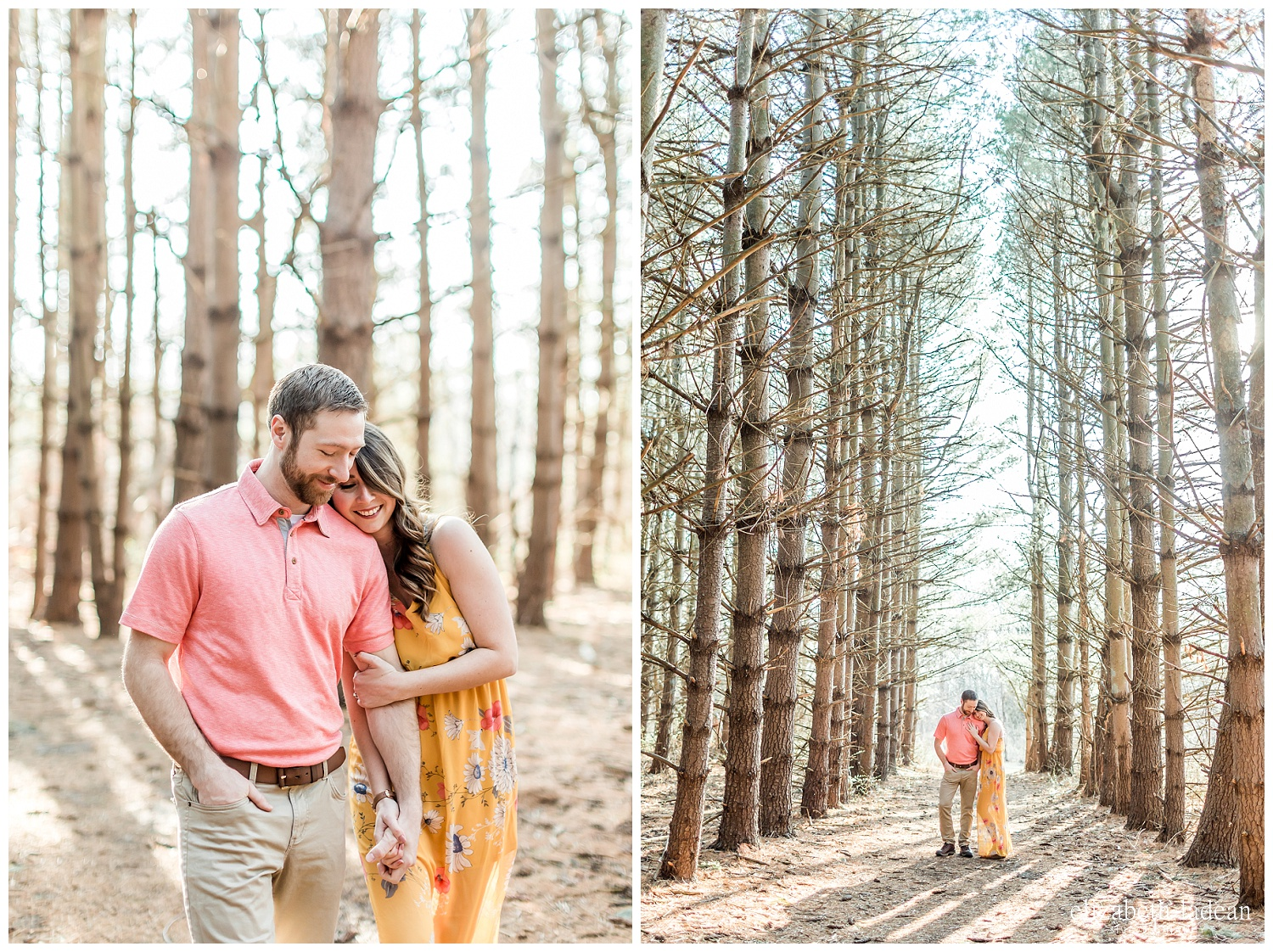 Kansas-City-Engagement-Photographer-K+D2018-elizabeth-ladean-photography-photo-_6617.jpg
