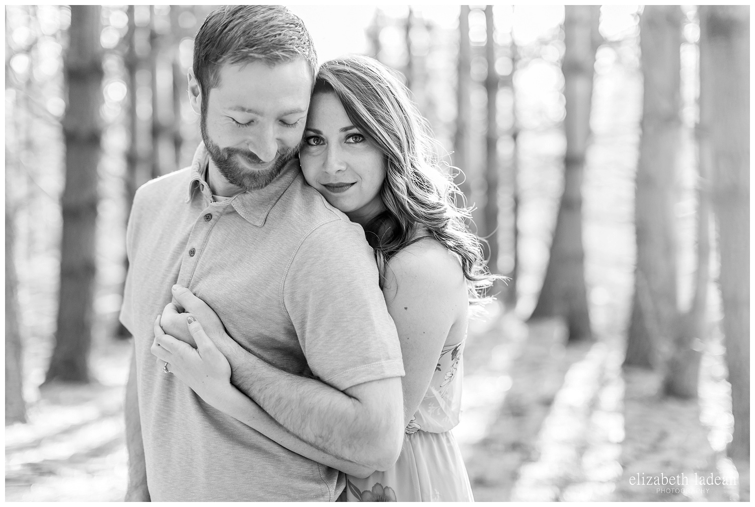 Kansas-City-Engagement-Photographer-K+D2018-elizabeth-ladean-photography-photo-_6620.jpg