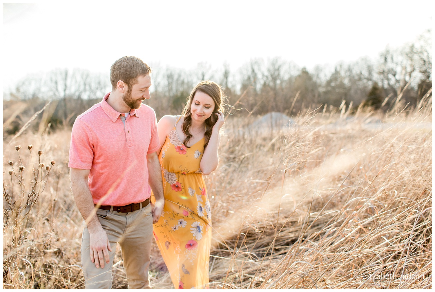 Kansas-City-Engagement-Photographer-K+D2018-elizabeth-ladean-photography-photo-_6622.jpg