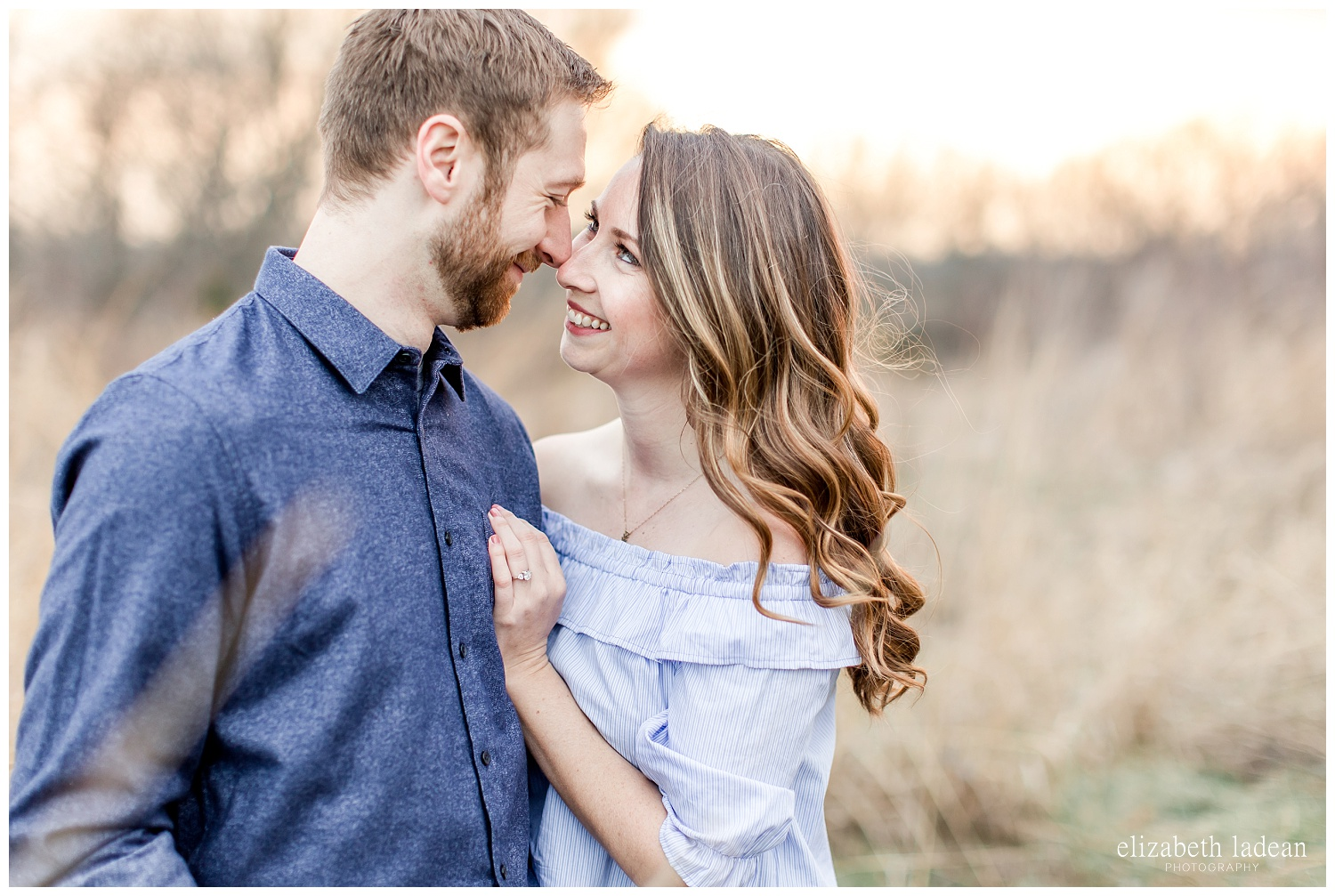 Kansas-City-Engagement-Photographer-K+D2018-elizabeth-ladean-photography-photo-_6628.jpg