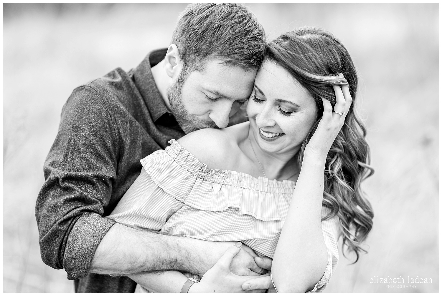 Kansas-City-Engagement-Photographer-K+D2018-elizabeth-ladean-photography-photo-_6630.jpg