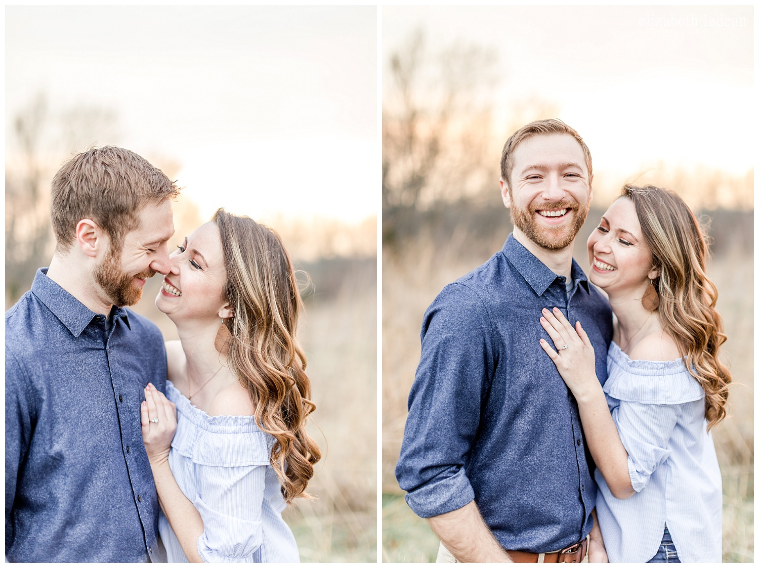 Kansas-City-Engagement-Photographer-K+D2018-elizabeth-ladean-photography-photo-_6632.jpg
