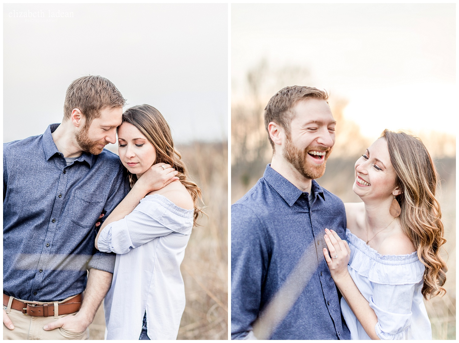 Kansas-City-Engagement-Photographer-K+D2018-elizabeth-ladean-photography-photo-_6633.jpg