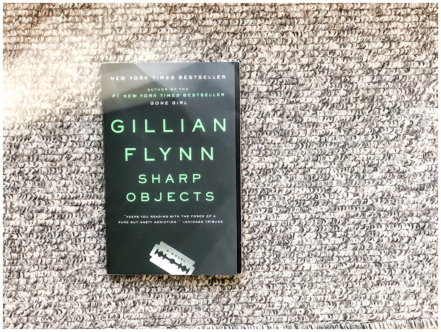 Sharp-Objects-Book-Review-2018-elizabeth-ladean-photography-photo-_6698.jpg