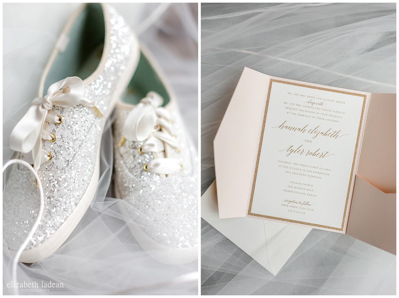 Johnson-County-Kansas-Wedding-Photographer-H+T2018-elizabeth-ladean-photography-photo-_6697.jpg