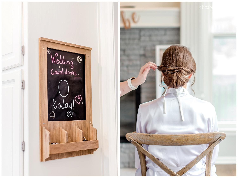 Johnson-County-Kansas-Wedding-Photographer-H+T2018-elizabeth-ladean-photography-photo-_6701.jpg