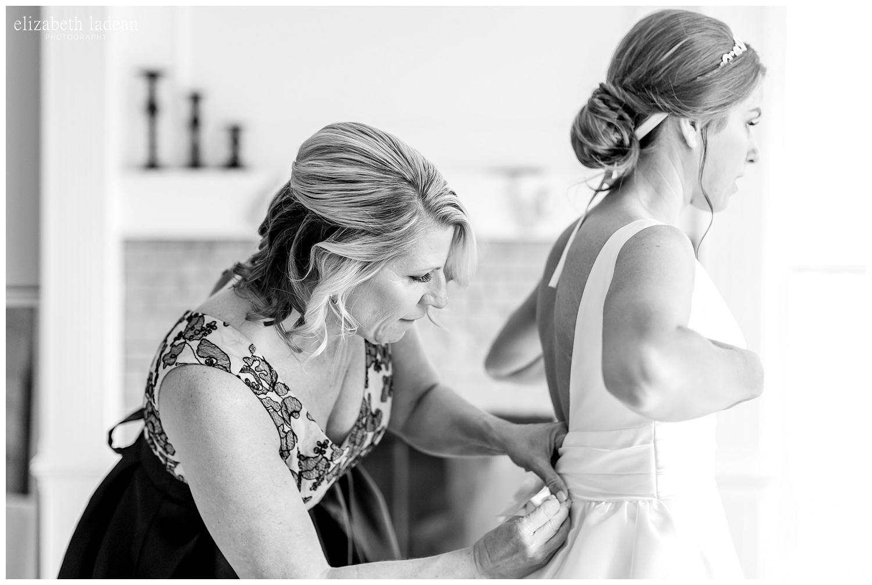 Johnson-County-Kansas-Wedding-Photographer-H+T2018-elizabeth-ladean-photography-photo-_6707.jpg