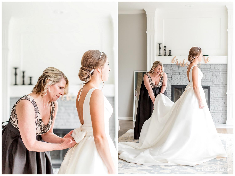 Johnson-County-Kansas-Wedding-Photographer-H+T2018-elizabeth-ladean-photography-photo-_6708.jpg
