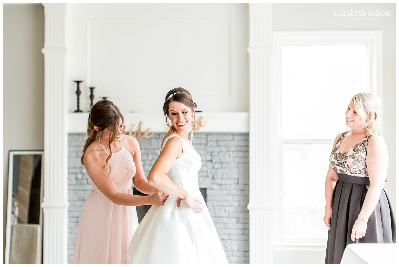 Johnson-County-Kansas-Wedding-Photographer-H+T2018-elizabeth-ladean-photography-photo-_6711.jpg