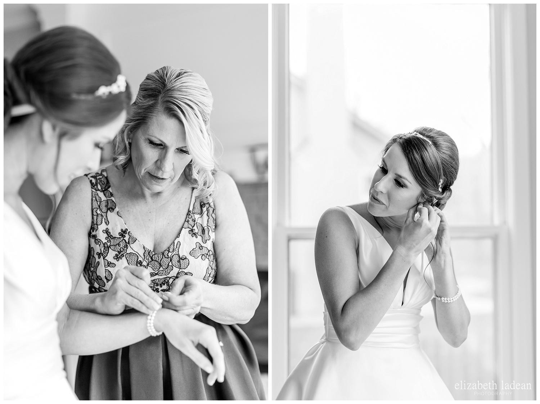Johnson-County-Kansas-Wedding-Photographer-H+T2018-elizabeth-ladean-photography-photo-_6712.jpg