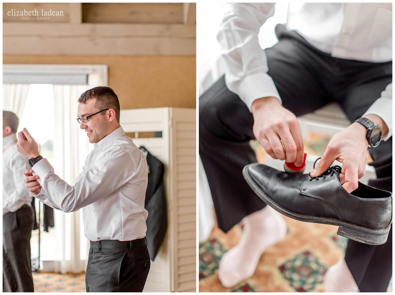 Johnson-County-Kansas-Wedding-Photographer-H+T2018-elizabeth-ladean-photography-photo-_6713.jpg