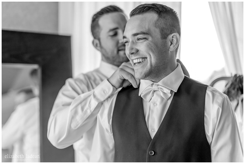 Johnson-County-Kansas-Wedding-Photographer-H+T2018-elizabeth-ladean-photography-photo-_6716.jpg