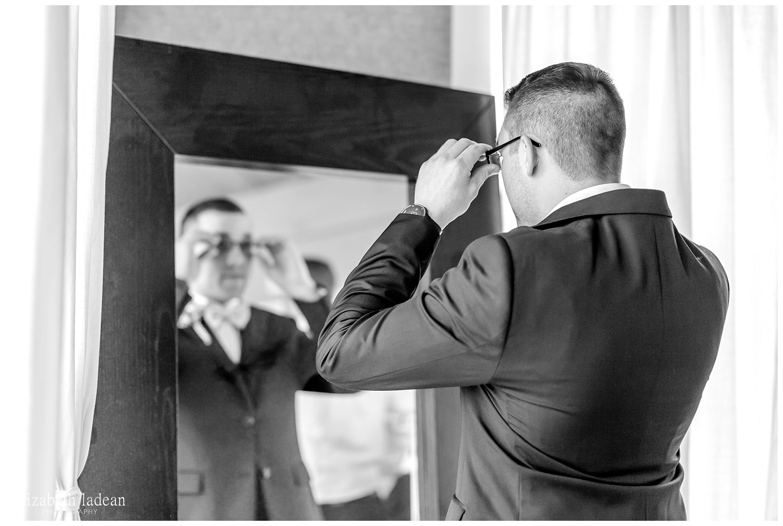 Johnson-County-Kansas-Wedding-Photographer-H+T2018-elizabeth-ladean-photography-photo-_6718.jpg