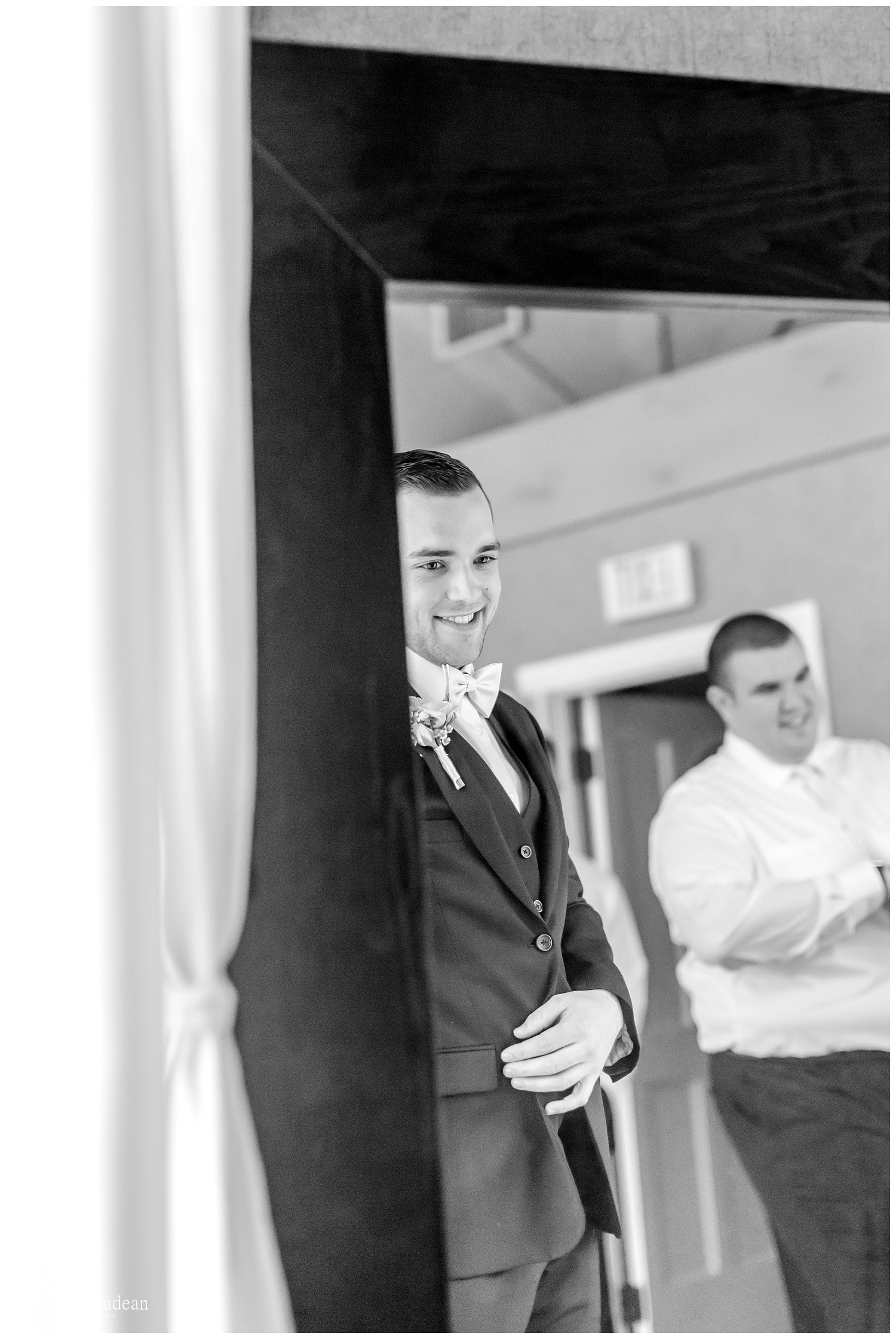 Johnson-County-Kansas-Wedding-Photographer-H+T2018-elizabeth-ladean-photography-photo-_6717.jpg