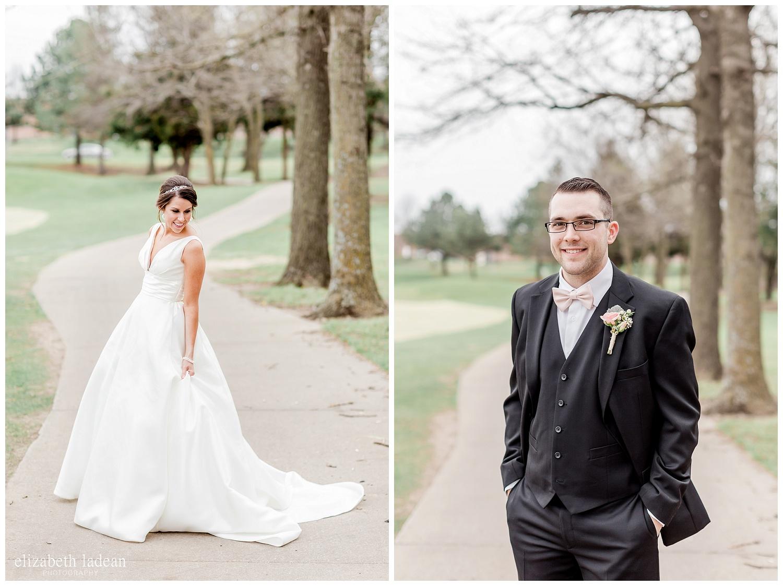 Johnson-County-Kansas-Wedding-Photographer-H+T2018-elizabeth-ladean-photography-photo-_6720.jpg