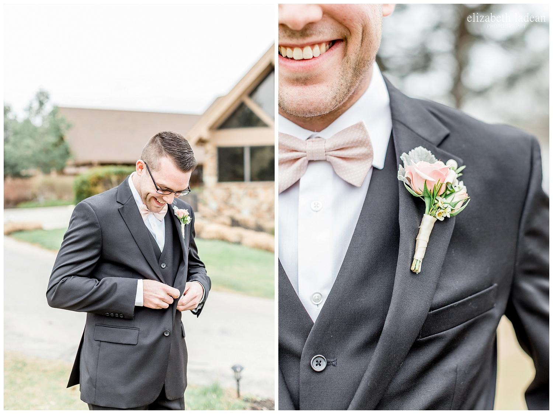 Johnson-County-Kansas-Wedding-Photographer-H+T2018-elizabeth-ladean-photography-photo-_6719.jpg