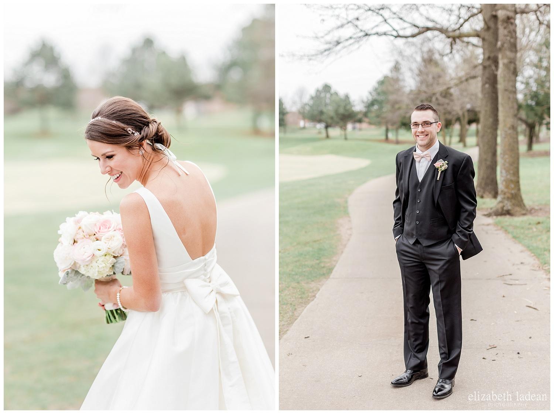 Johnson-County-Kansas-Wedding-Photographer-H+T2018-elizabeth-ladean-photography-photo-_6721.jpg