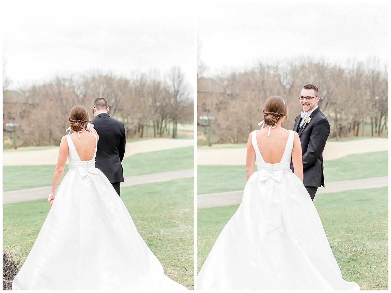Johnson-County-Kansas-Wedding-Photographer-H+T2018-elizabeth-ladean-photography-photo-_6723.jpg
