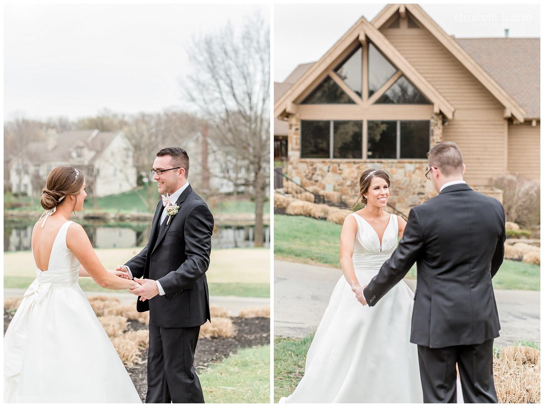Johnson-County-Kansas-Wedding-Photographer-H+T2018-elizabeth-ladean-photography-photo-_6724.jpg