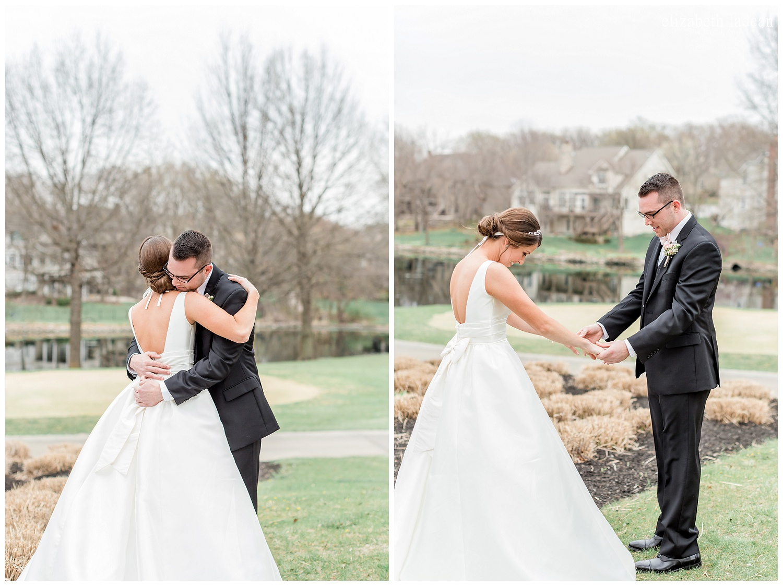 Johnson-County-Kansas-Wedding-Photographer-H+T2018-elizabeth-ladean-photography-photo-_6725.jpg