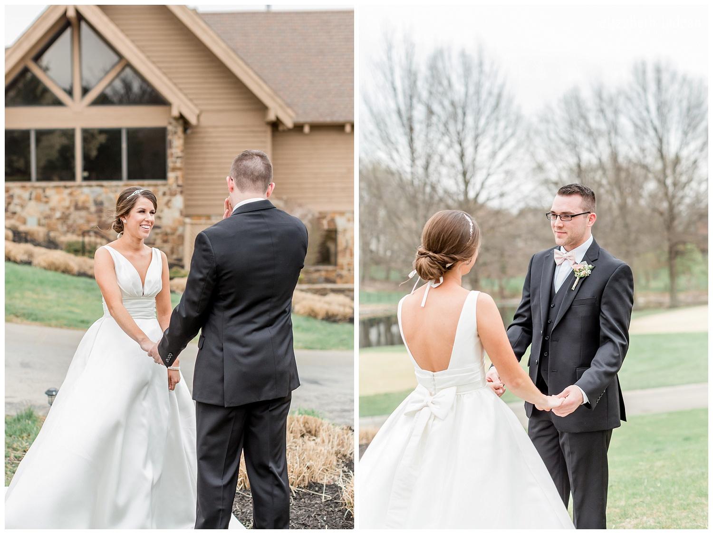 Johnson-County-Kansas-Wedding-Photographer-H+T2018-elizabeth-ladean-photography-photo-_6726.jpg