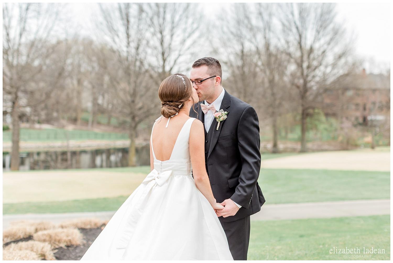 Johnson-County-Kansas-Wedding-Photographer-H+T2018-elizabeth-ladean-photography-photo-_6727.jpg