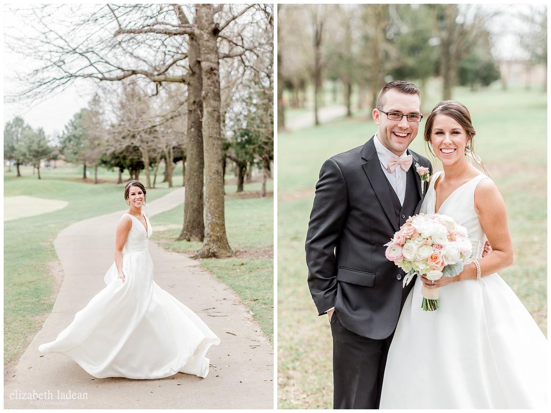 Johnson-County-Kansas-Wedding-Photographer-H+T2018-elizabeth-ladean-photography-photo-_6728.jpg
