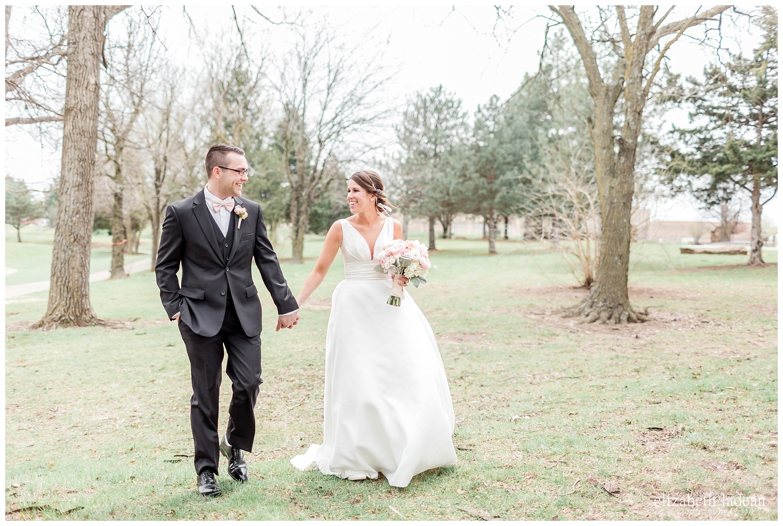 Johnson-County-Kansas-Wedding-Photographer-H+T2018-elizabeth-ladean-photography-photo-_6730.jpg