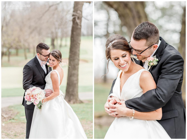 Johnson-County-Kansas-Wedding-Photographer-H+T2018-elizabeth-ladean-photography-photo-_6733.jpg