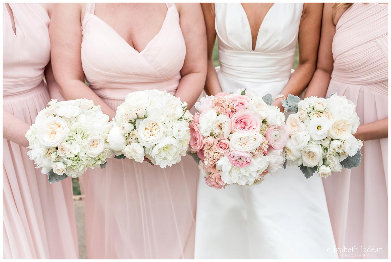 Johnson-County-Kansas-Wedding-Photographer-H+T2018-elizabeth-ladean-photography-photo-_6737.jpg